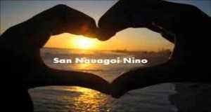 San Nayagoi