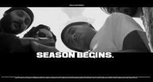 Season Begins
