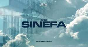 Sinefa