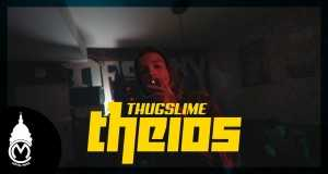 Theios
