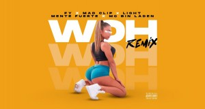 Woh Remix