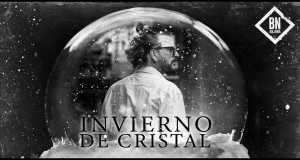 Invierno De Cristal