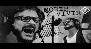 Morir Por Vivir Music Video