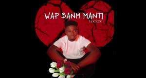 Wap Banm Manti