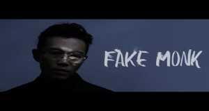 Fake Monk