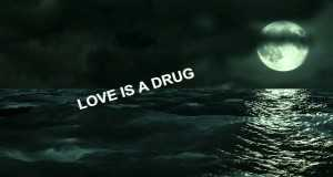 Love Is A Drug (Usa Lobby Prior Remixes)