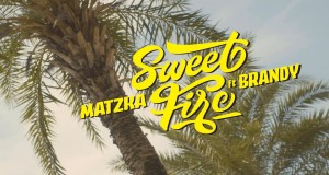 Sweet Fire