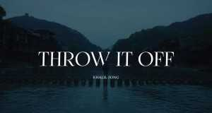 Throw It Off