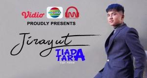 Tiada Tara