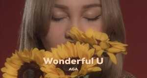 Wonderful U