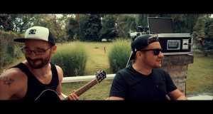 Bakancslista (Acoustic)