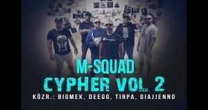 Cypher 2