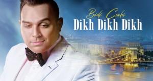 Dikh Dikh Dikh