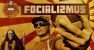 Focializmus