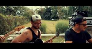 Hol Volt Hol Nem Volt (Acoustic)