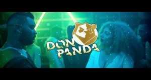La La La (Don Panda Remix)