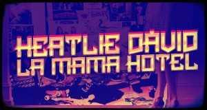 La Mama Hotel