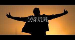Livin' A Life