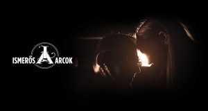 Mindig A Sötétben Music Video