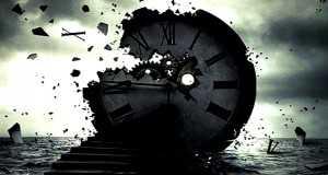 Nem Kell Több Idő