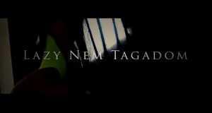 Nem Tagadom!