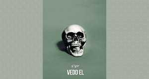 Vedd El