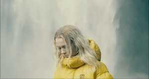 Án Þín Music Video