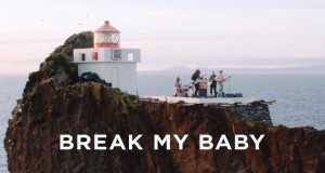 Break My Baby