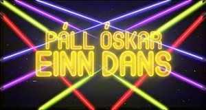 Einn Dans