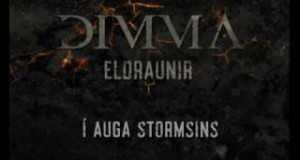 Í Auga Stormsins