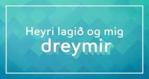 Með Þér