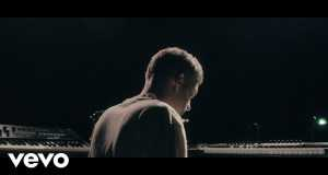 Nyepi (Live)