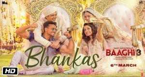 Bhankas