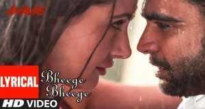 Bheege Bheege