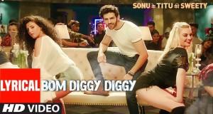 Bom Diggy Diggy