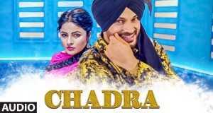 Chadra