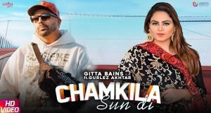 Chamkila Sun Di