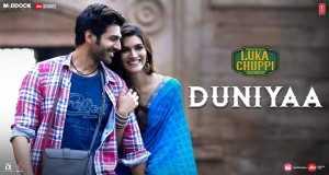 Duniyaa