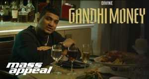 Gandhi Money