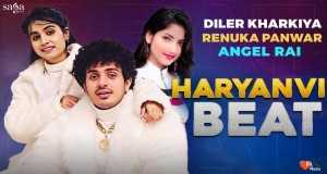 Haryanvi Beat