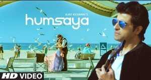 Humsaya