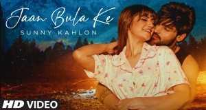Jaan Bula Ke Music Video