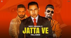Jatta Ve