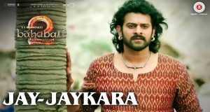 Jay-Jaykara