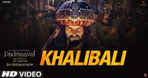 Khalibali