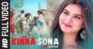 Kinna Sona