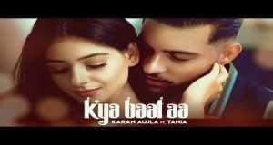 Kya Baat Aa