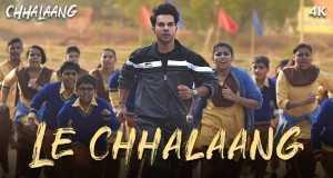 Le Chhalaang