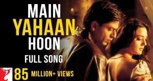 Main Yahaan Hoon
