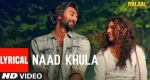 Naad Khula